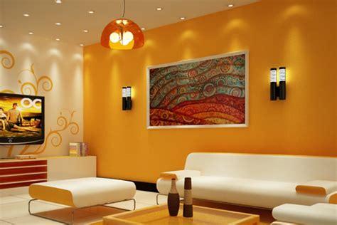 imagenes para pintar interiores de casas dise 241 os de pintura para interiores imagui colores para