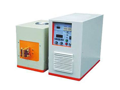 diode rh4 datasheet induction heating inverter 28 images induction heater inverter welder reliable high