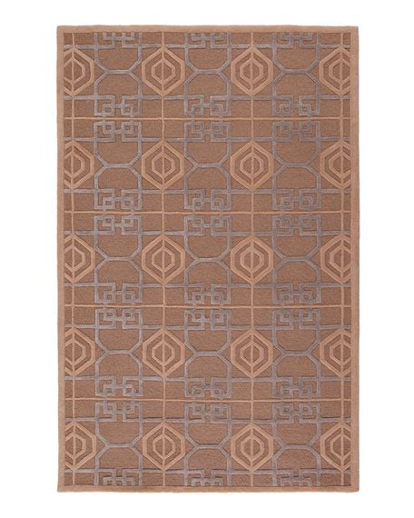thom filicia rugs thom filicia kiowa rug