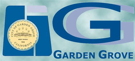 Garden Grove Ca Election Results City Of Garden Grove Approves District Based Elections For