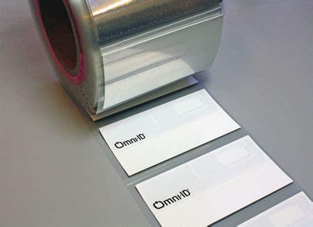 id tech id tech omni omni id iq 400 rfid label