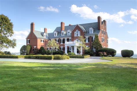 Barrington Ri Property Records 115 Nayatt Road Barrington Ri For Sale 3 490 000 Homes
