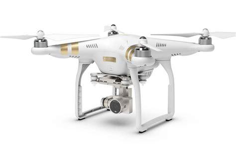 Dji Phantom 3 Pro dji phantom 3 pro dji phantom3 pro droneshop