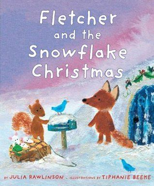 the fletcher book one in the arrow of artemis series books read fletcher and the snowflake 2010
