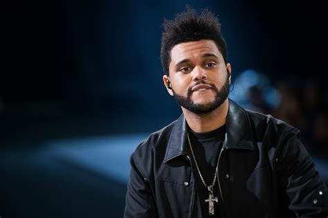 the weeknd u is the weeknd s quot some way quot song about justin bieber
