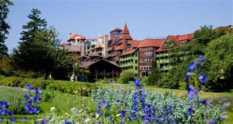 mountain house ny mohonk mountain house new paltz ny historic hotels of america