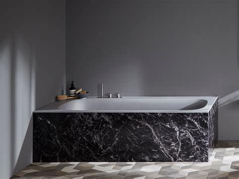 vasche da bagno quadrate vasche da bagno quadrate vasca da bagno quadrata incasso