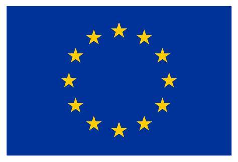 fileflag  europe color  bordersvg wikimedia commons