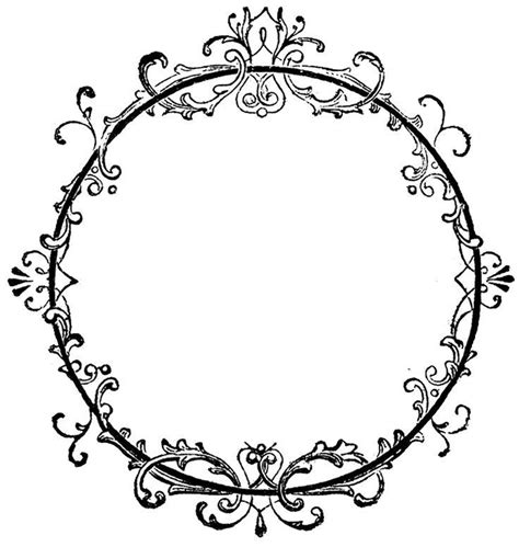 Lu Plasma Motif Ular 17 best images about ornaments on plaster baroque and manualidades