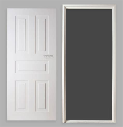 pvc exterior door pvc exterior doors china pvc entrance door st1001 china