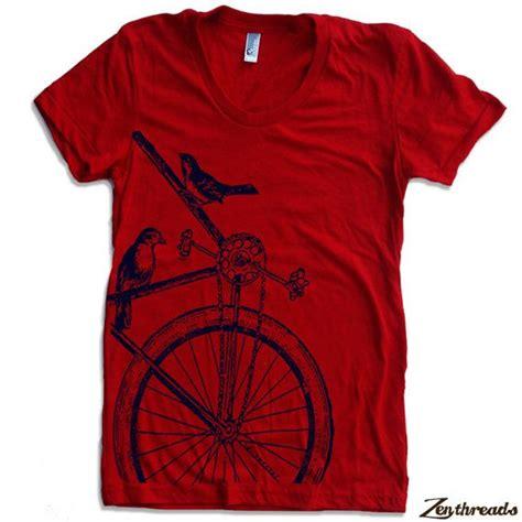 Kaos Tshirt Mountain Gombong Store best 25 bike t shirts ideas on mens mountain