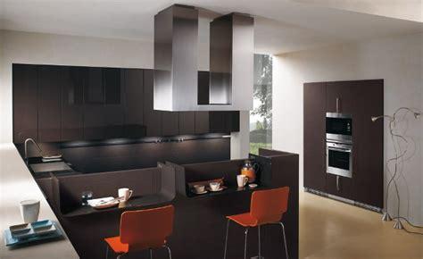 fotos de cocinas sencillas y bonitas decoraci 242 n de cocinas