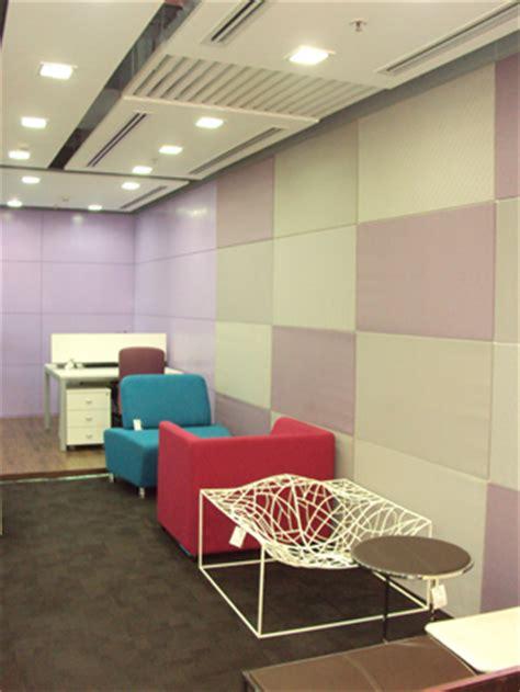design hill gurgaon cherry hill interiors ltd