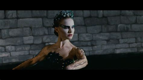 black swan bedroom scene camera as psychosis the cinematography of black swan 171 i