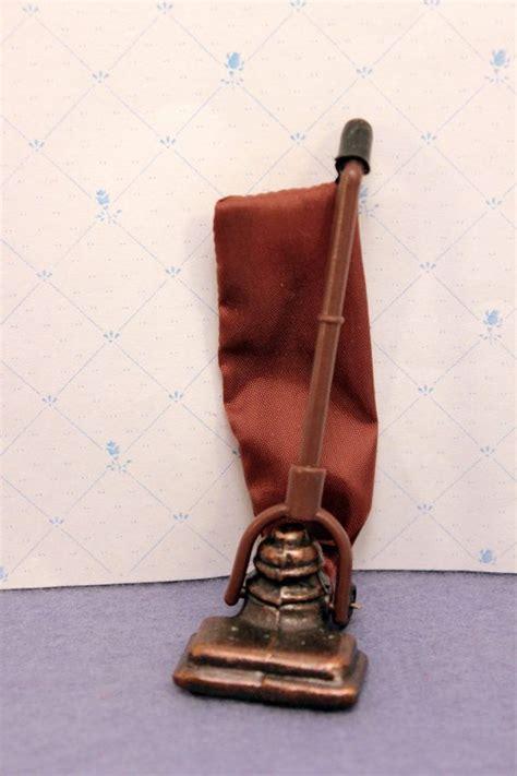 dollhouse vacuum 218 best vacuum cleaner images on vacuum