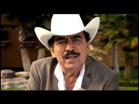 imagenes de videos musicales joan sebastian dise 241 ame video oficial 2012 youtube