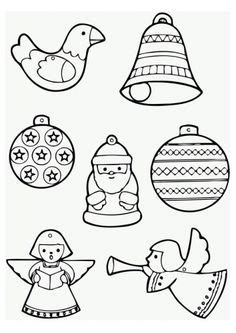 small christmas coloring pages festival collections