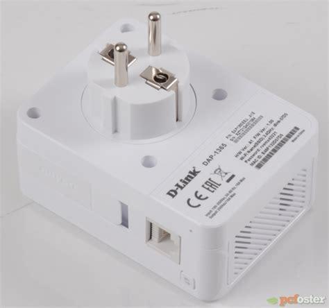 D Link Dap 1365 d link dap 1365 â test wzmacniacza urzä dzenie podå ä czenie i testy pcfoster pl