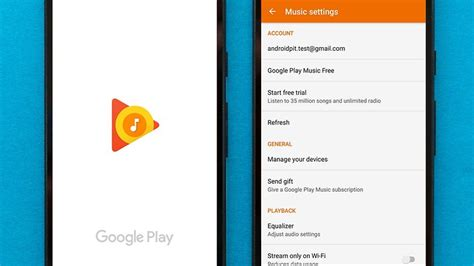 best free android best free android apps for downloading free androidpit