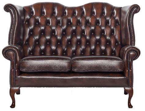 chesterfield sofa günstig kaufen chesterfield sofa gebraucht innenr 228 ume und m 246 bel ideen
