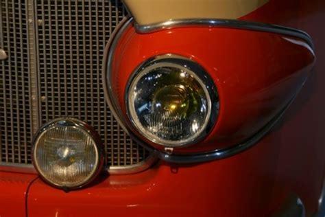 texas law on underglow lights car underglow legal uk