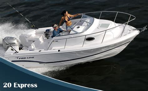proline boat gauges research 2009 pro line boats 20 express on iboats