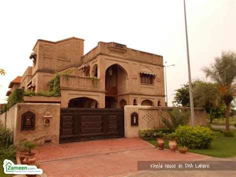 celebrity house designs pakistani village house design joy studio design gallery best design