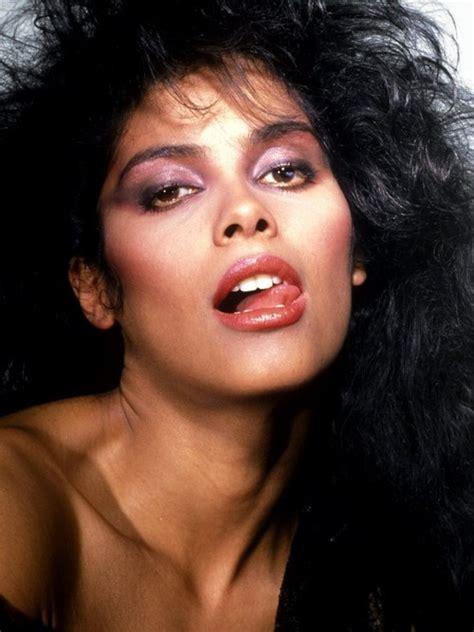 Singer Vanity by Prince Protege 1980s Pop Singer Quot Vanity Quot Dies At Age 57