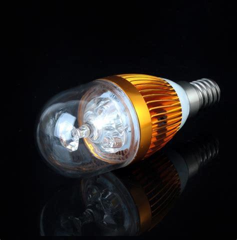 Led Light Bulbs Flickering Flickering Led Light Bulbs New Led Bulb Feelings Flicker Candle Bulb 1pk 25 00 Picclick Quot