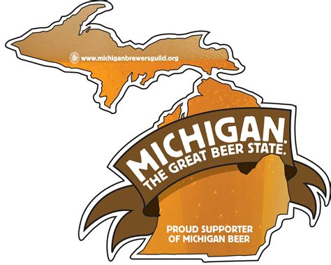 michigan crafts for michigan and food road trip hoppy holidays burger