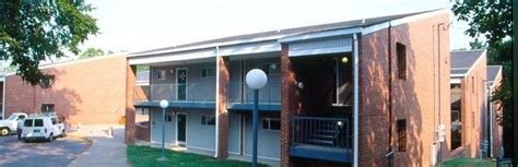 austin peay housing pin by austin peay state university on dorm solutions pinterest