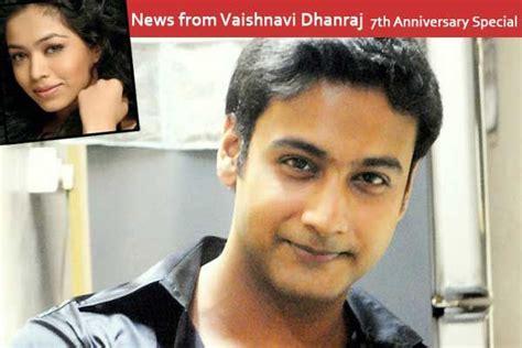 biography of yash dasgupta did yash dasgupta aka karan of laado have a baby recently