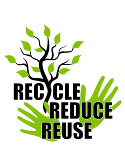 reduce reuse recycle shareonwall com reduce reuse recycle savingtheearth