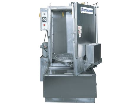 spray wash cabinet parts washer small parts washer manufacturer parts washer information