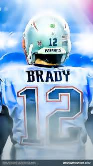 youth 2015 bowl xlix jerseys patriots 12 tom brady
