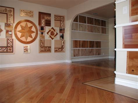 How Much Does It Cost To Install Laminate Countertops by How Much Laminate Flooring Cost Home Design