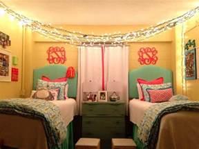 Loft Beds Ole Miss Ole Miss Room Rooms