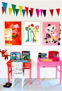 small kids room decorating ideas