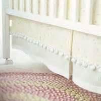 crib skirt tutorial on crib skirt patterns