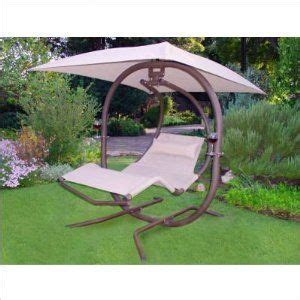 multi person swing sunset swings two person lounge swing for the home