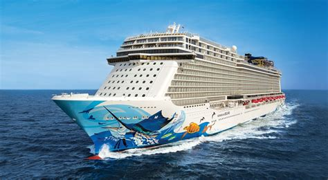 norwegian cruise to bermuda 2019 norwegian gem escape ships to visit in 2019 bernews