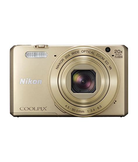 Raket Rs Iso Chrome Gold nikon s7000 best price in india on 18th april 2018 dealtuno
