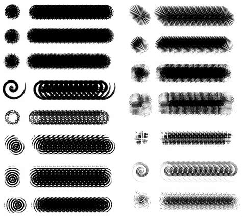 download hair brushes for photoshop cs5 brushes downloads for photoshop cs5 uniquegiftideashq com
