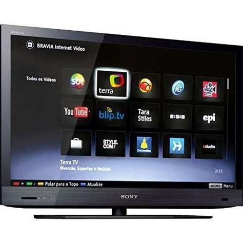 Led Tv Sony Bravia Kld 40r350c Hd Tv Flat Digital Audio Output tv sony bravia led kdl 40ex725 hd 40 quot no paraguai