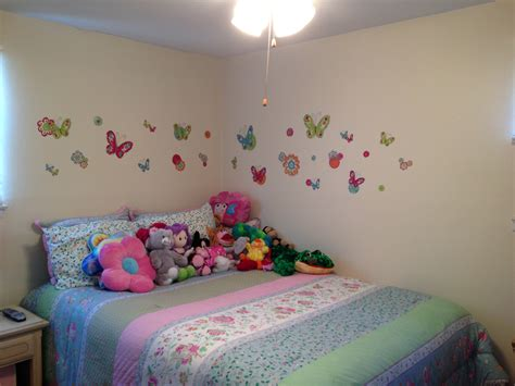 butterfly bedroom jessica s pretty butterfly bedroom wall sticker outlet