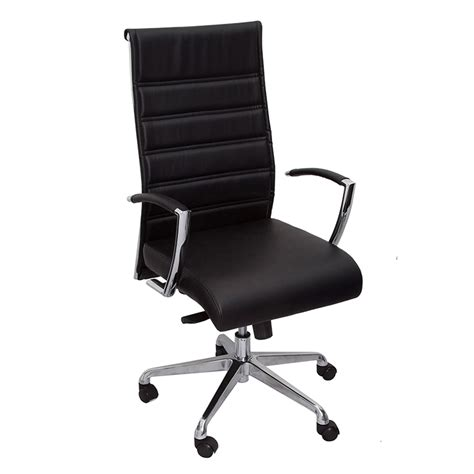 fast office furniture executive high back chair fast office furniture