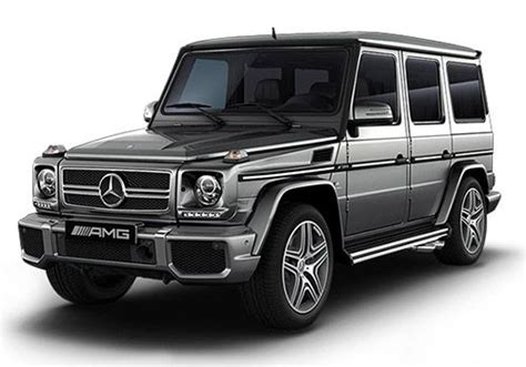 Price Of Mercedes G Class Mercedes G Class Price In India Review Pics Specs