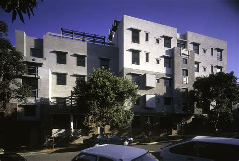 greer housing authority affordable housing tonkin zulaikha greer architects