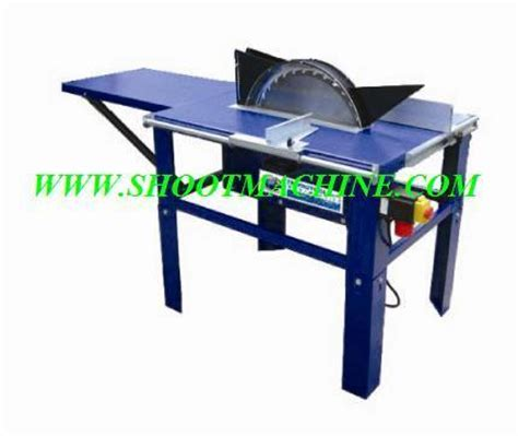 circular saw bench circular saw bench csb450sh shoot china manufacturer woodworking tools