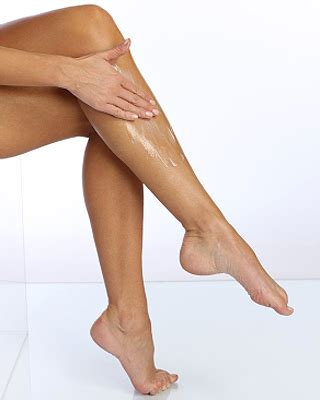 how long does it take for your leg hairs to grow back 7 tips to sunless perfection darque tan